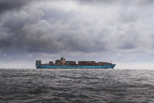 越南胡志明海运价格