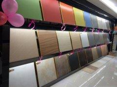 瓷砖发货到越南胡志明海运双清物流价格