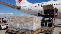 为什么中国到越南物流专线费用价格涨了报关清关还那么慢?