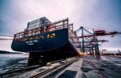 越南物流专线:越南双清包税流程 越南双清注意事项